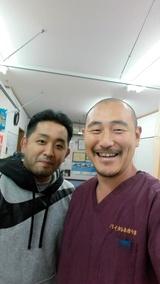 鈴木様 30代 男性