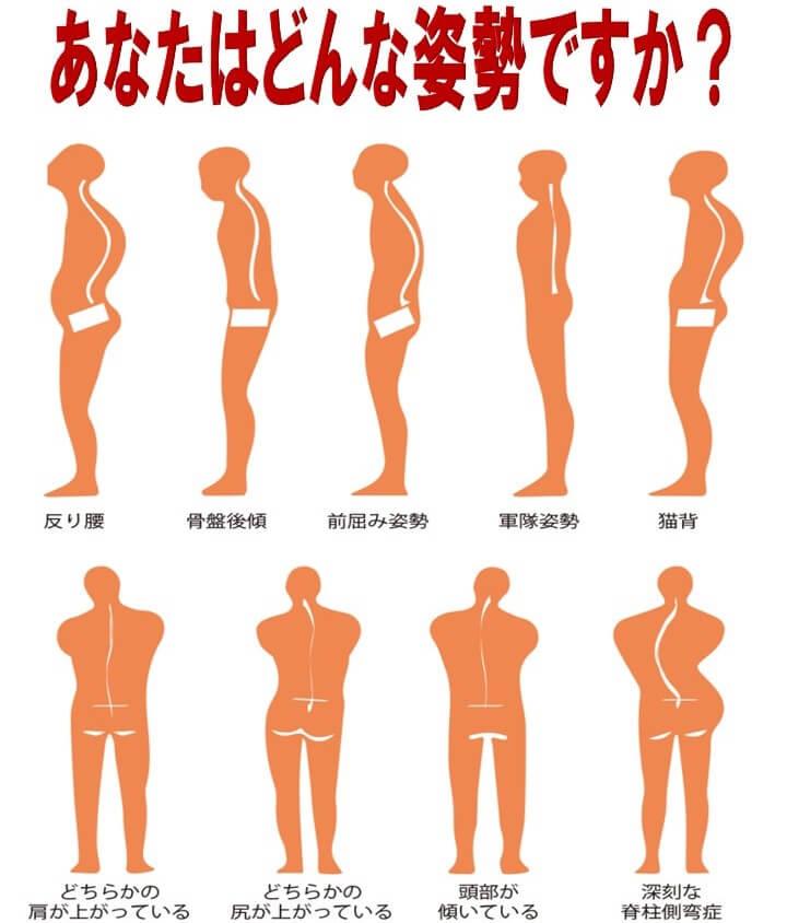 tatusisei1.jpg